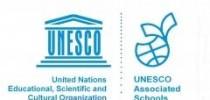 Unesco središče