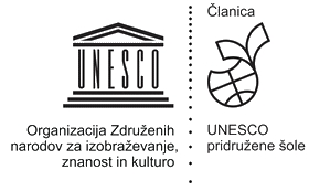 http://www.prva-os-sg.si/files/2020/07/Unesco2.jpg