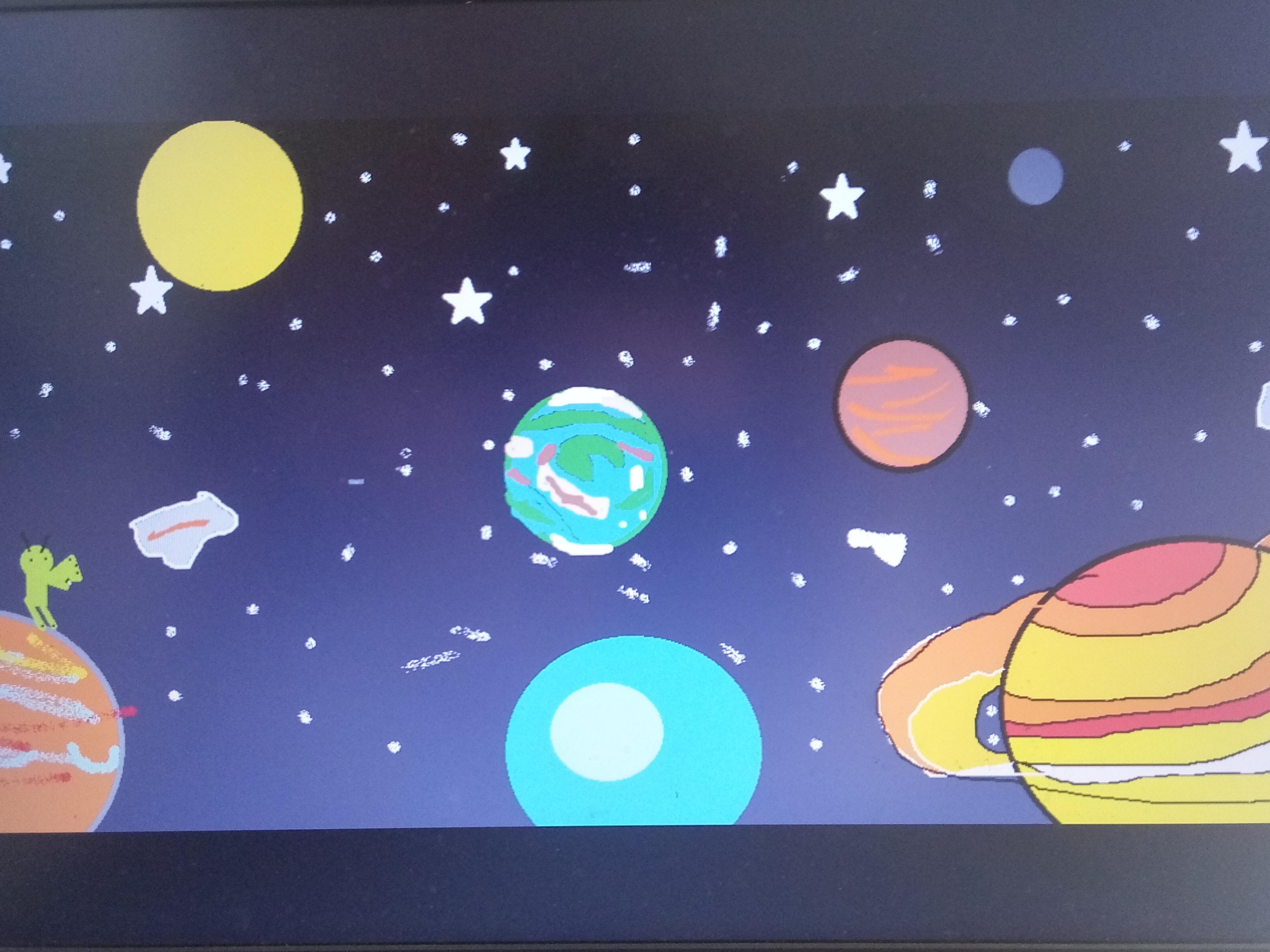 lejla-6-r-vesolje
