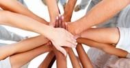 Predavanje Navezanost, pristni stik in ustvarjanje bližine